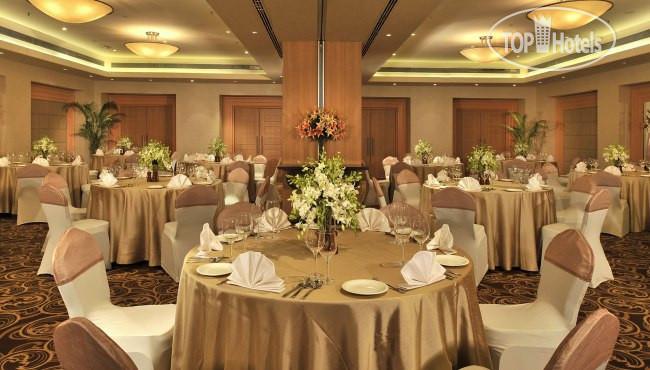 Park plaza faridabad wedding