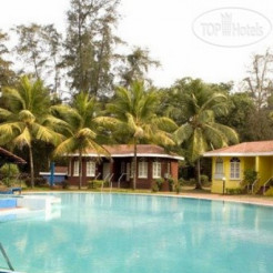 Varca Palms Beach Resort 3*