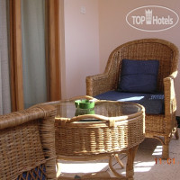 Фото отеля Kenilworth Beach Resort 5*