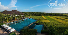 Hotel photos Alila Diwa Goa 5*
