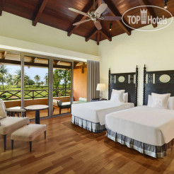 ITC Grand Goa Resort & Spa  5*