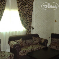 Фото отеля Arab Tower Hotel 3*