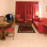 Фото отеля Delmon Suites No Category