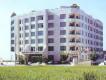 ����������� ����� Days Inn Hotel Suites Amman