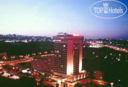 Golden Tulip Grand Palace 4*