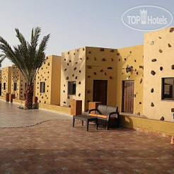 Bait Al Aqaba Resort 3*