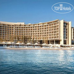 Kempinski Hotel Aqaba Red Sea 5*