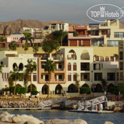 Grand Tala Bay Resort, Aqaba 5*