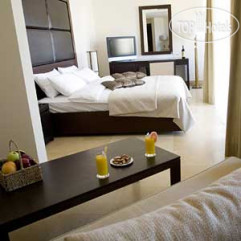 Grand Swiss-Belresort Tala Bay 5*
