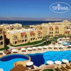 Как забронировать отель в иордании купить авиабилет москва-турин 21.11