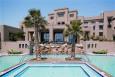 ����������� ����� Holiday Inn Resort Dead Sea