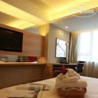 Фото отеля Seaview O City Hotel 4*