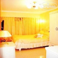 Фото отеля Lucky Guest House No Category