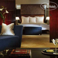 ���� ����� Sheraton Hong Kong Hotel & Towers 5* � ������� (������), �����