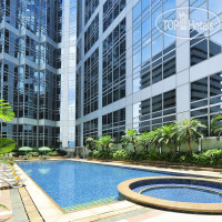 Фото отеля Harbour Plaza North Point 4*