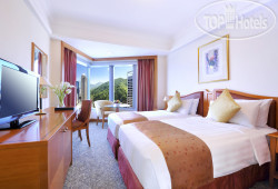 Harbour Plaza North Point 4*