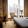 ���� ����� Cordis, Hong Kong at Langham Place 5*