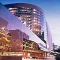 ���� ����� New World Millennium Hong Kong Hotel 5*
