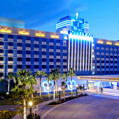 ���� ����� Disney's Hollywood 4*