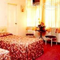 Фото отеля Anne Black Guest House YWCA 2*
