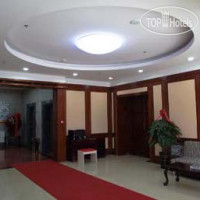 Фото отеля Super 8 Hotel Changchun Renmin Da Jie No Category