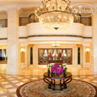 Фото отеля Days Hotel & Suites Fudu Changzhou 5*