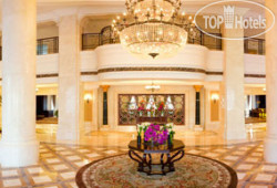Days Hotel & Suites Fudu Changzhou 5*