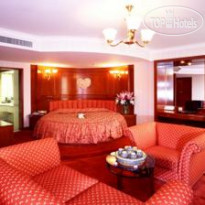 ���� ����� Golden Shine International 4* � ������, �����