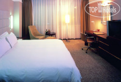 Best Western Harbin Fortune Hotel 4*