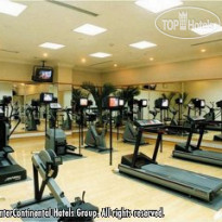 Фото отеля Holiday Inn Shenyang Zhongshan 4*