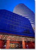 Фото отеля New World Courtyard Shenyang 4*