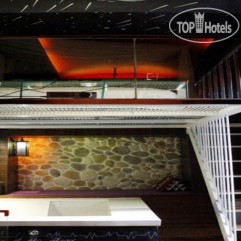 131 City Loft Hot Spring Boutique Inn Shenyang