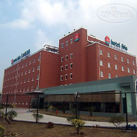 Фото отеля Ibis Zhongshan No Category