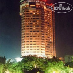 Holiday Inn Hefei 4*