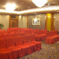 Фото отеля Best Western Shine Glory Hotel 4*