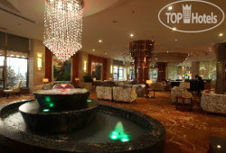 Best Western Shine Glory Hotel 4*