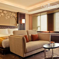 Фото отеля Doubletree by Hilton Chongqing North 5*