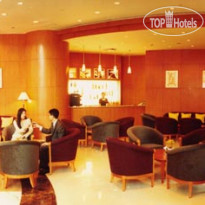 ���� ����� Harbour Plaza Chongqing 5* � ������, �����