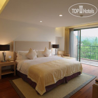 Фото отеля Days Hotel & Suites Sun Kingdom Chongqing 5*
