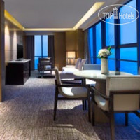 Фото отеля The Westin Ningbo No Category