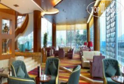 Citic Ningbo International 5*