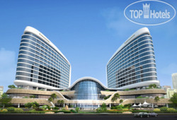 Sheraton Huangdao Hotel No Category