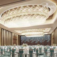Фото отеля The Westin Qingdao No Category