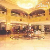 Фото отеля Southern Pearl International 4*