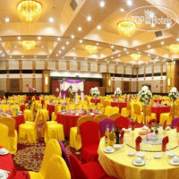 Фото отеля Gold Source Hotel Changsha 4*