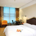 ���� ����� Yihai Business Hotel 3*
