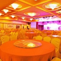 Фото отеля Dahongmen International Convention & Exhibition Center 4*