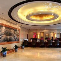 Фото отеля Beijing Ruyi Business Hotel No Category
