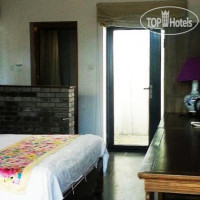 ���� ����� Old Beijing Square Hotel 3*