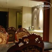Фото отеля North Latitudes 40 Hotel (NL 40) 4*